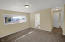 2531 NE Holmes Rd, Lincoln City, OR 97367 - Main Bedroom