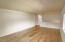 2531 NE Holmes Rd, Lincoln City, OR 97367 - Living Room
