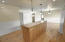 2531 NE Holmes Rd, Lincoln City, OR 97367 - Kitchen