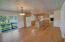 2531 NE Holmes Rd, Lincoln City, OR 97367 - Dining