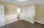 2531 NE Holmes Rd, Lincoln City, OR 97367 - Bedroom 2