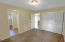 2531 NE Holmes Rd, Lincoln City, OR 97367 - Bedroom 3