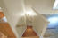 2531 NE Holmes Rd, Lincoln City, OR 97367 - Staircase