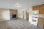 2531 NE Holmes Rd, Lincoln City, OR 97367 - Family Room