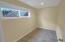 2531 NE Holmes Rd, Lincoln City, OR 97367 - Storage Room