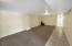 2531 NE Holmes Rd, Lincoln City, OR 97367 - Living Room 2
