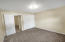 2531 NE Holmes Rd, Lincoln City, OR 97367 - Bedroom 5