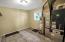 2531 NE Holmes Rd, Lincoln City, OR 97367 - Mechanical Room
