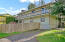 2531 NE Holmes Rd, Lincoln City, OR 97367 - North Elevation