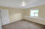2531 NE Holmes Rd, Lincoln City, OR 97367 - Bedroom 4