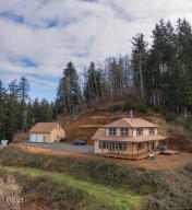 5608 Salmon River Hwy, Otis, OR 97368 - 5608 SALMON RIVER HWY (4)