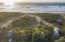 46400 BLK Hawk, Neskowin, OR 97149 - Private beach access