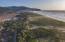46400 BLK Hawk, Neskowin, OR 97149 - Beach view lot