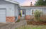 256 NE 56th Ct, Newport, OR 97365 -  OR 97365