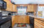 256 NE 56th Ct, Newport, OR 97365 - Kitchen