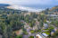 256 NE 56th Ct, Newport, OR 97365 - 256 Ne 56th Ct.