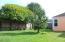 726 NW Lee St, Newport, OR 97365 - Lee Back yard 1
