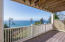 50150 South Beach Rd, Neskowin, OR 97149 - Ocean View