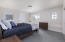 50150 South Beach Rd, Neskowin, OR 97149 - Bedroom 2