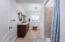 50150 South Beach Rd, Neskowin, OR 97149 - Full Bath