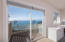 50150 South Beach Rd, Neskowin, OR 97149 - Deck with view