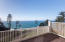 50150 South Beach Rd, Neskowin, OR 97149 - The View!