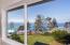 50150 South Beach Rd, Neskowin, OR 97149 - Ocean Views