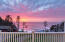 50150 South Beach Rd, Neskowin, OR 97149 - THE sunset!