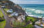 50150 South Beach Rd, Neskowin, OR 97149 - Top of South Beach
