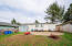 725 SE Jetty Ave, Lincoln City, OR 97367 - _DSC2494-HDR