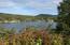 1445 NE Lake Dr, Lincoln City, OR 97367 - 4) Lake View