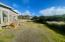2509 NW Oceania Dr, Waldport, OR 97394 - Large lot