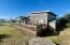 2509 NW Oceania Dr, Waldport, OR 97394 - Oceanview dining