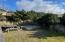 2509 NW Oceania Dr, Waldport, OR 97394 - Sandbox