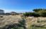 2509 NW Oceania Dr, Waldport, OR 97394 - The beach!