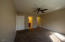 935 SW 7th St, Newport, OR 97365 - 935 SW 7th St Newport