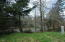 LOT #53 Sea Crest Dr, Otter Rock, OR 97369 - Upper Lot