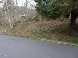 LOT #53 Sea Crest Dr, Otter Rock, OR 97369 - Lower Lot