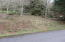 LOT #53 Sea Crest Dr, Otter Rock, OR 97369 - Lower Street Level