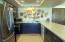 1910 NW Corvette St., Waldport, OR 97394 - Kitchen-.-