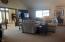 1910 NW Corvette St., Waldport, OR 97394 - Living room