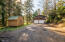 9798 NW Line St, Seal Rock, OR 97376 - 9798NWLine (27)