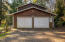 9798 NW Line St, Seal Rock, OR 97376 - 9798NWLine (28)