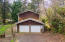 9798 NW Line St, Seal Rock, OR 97376 - 9798NWLine (34)