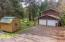 9798 NW Line St, Seal Rock, OR 97376 - 9798NWLine (35)