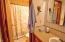 2009 NW Bayshore Dr, Waldport, OR 97394 - Master Bath