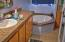 210 NW Grinstead St, Siletz, OR 97380 - Master Bath