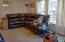 210 NW Grinstead St, Siletz, OR 97380 - Living Room
