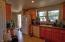 210 NW Grinstead St, Siletz, OR 97380 - Kitchen