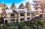 408 Siletz View Ln, Gleneden Beach, OR 97388 - Side of Home